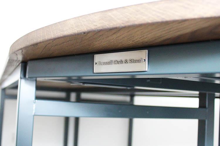 bespoke table furniture