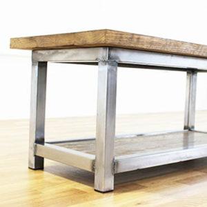 industrial-coffee-tables-uk