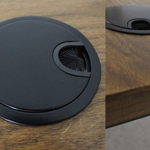 industrial-desk-whole-caps