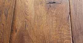 Oak Styles