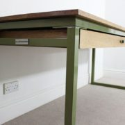 bespoke-industrial-desk-with-drawers