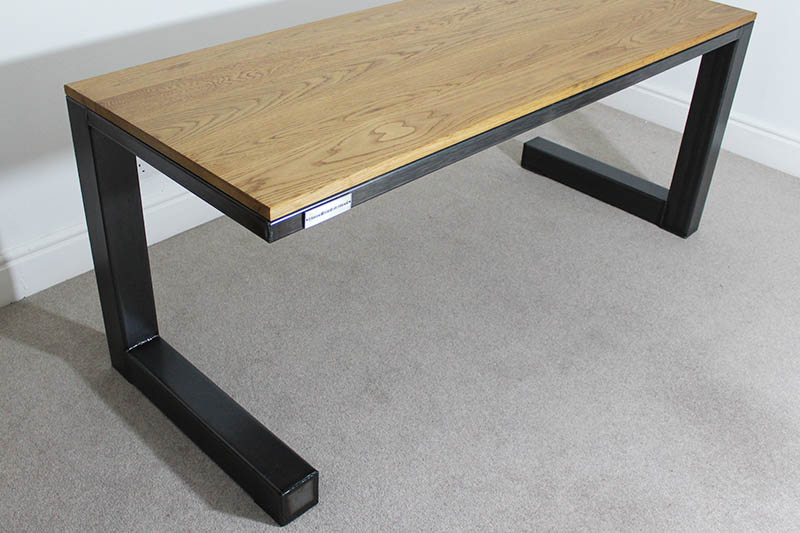 industrial desks furniture