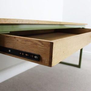 vintage-industrial-desk-with-drawers