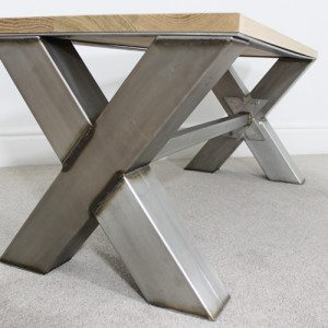 industrial-coffee-tables