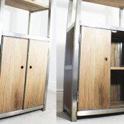 victoria-industrial-bookcase