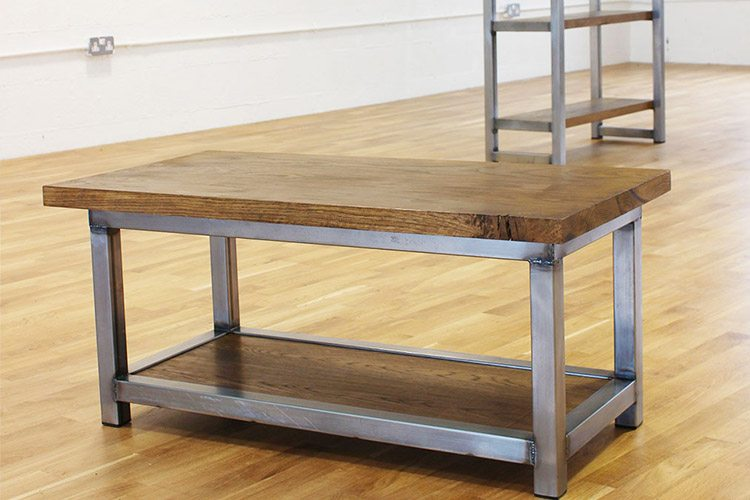 industrial coffee table uk | roselawnlutheran