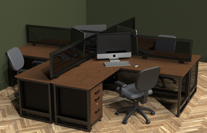 Remington Desk Room Final