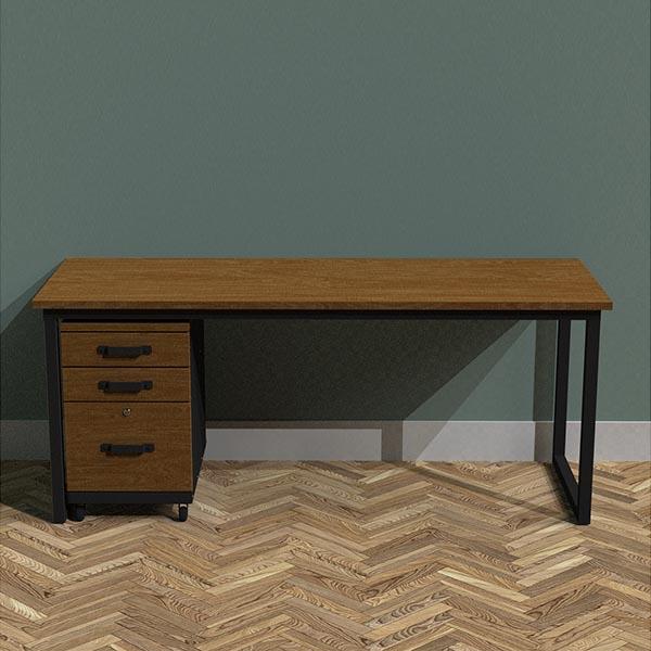Filing Cabinet (Add £500.00)