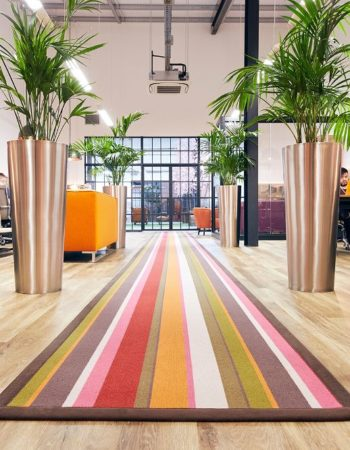 cowshed-office-reception