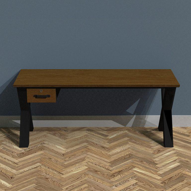 Single Drawer (Add £150.00)