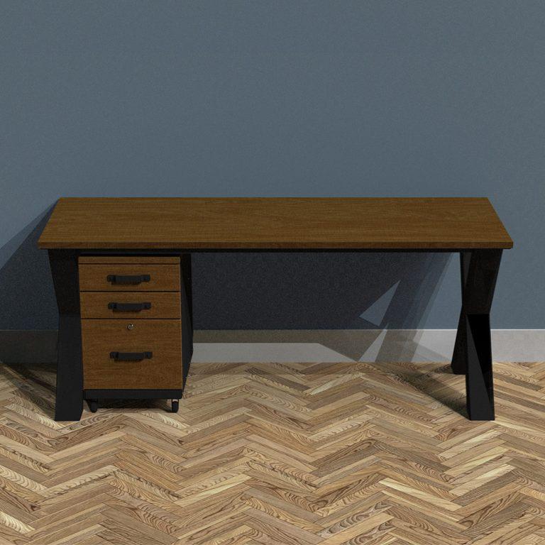 Filing Cabinet (Add £550.00)