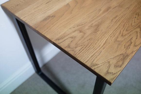 bespoke desks