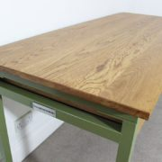 bespoke-industrial-desks-with-drawer