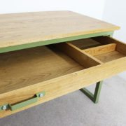 bespoke-industrial-oak-desk-with-drawers