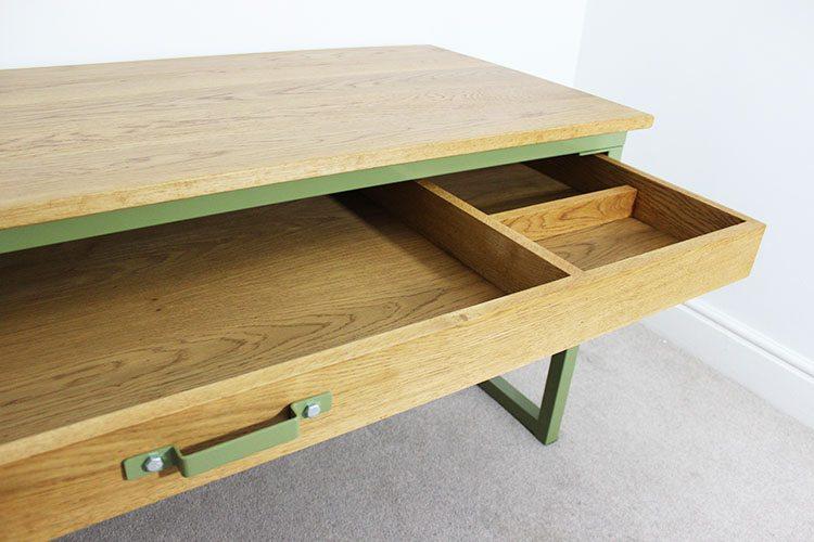 bespoke-industrial-oak-desk-with-drawers