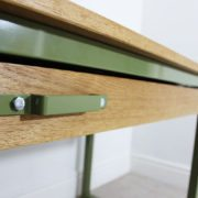 bespoke-industrial-oak-desk-with-long-drawer