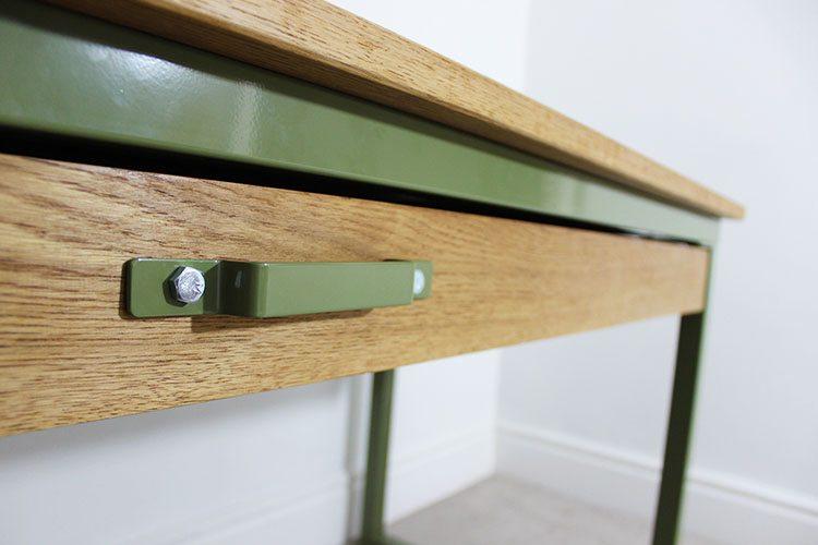 bespoke-industrial-oak-desk-with-long-drawer