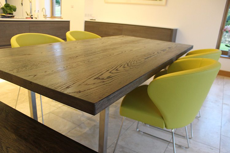 industrial furniture uk