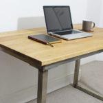 industrial pc desks