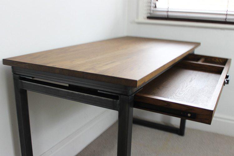 industrial rustic design furniture. exellent design industrial rustic furniture in industrial rustic design furniture g