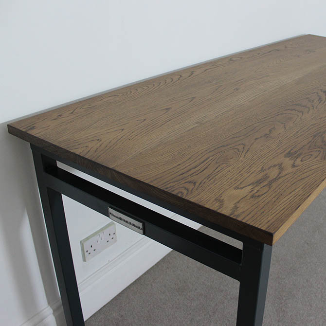 industrial-style-chocolate-desk