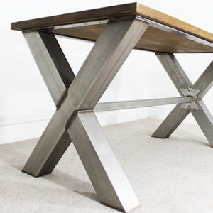industrial-tables-uk
