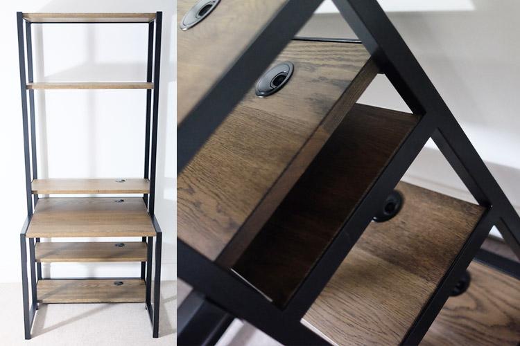 made to measure desks