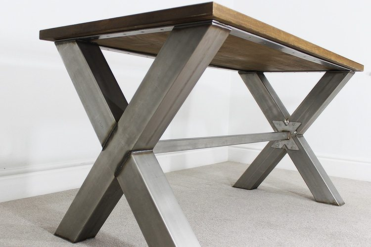 made to measure dining tables