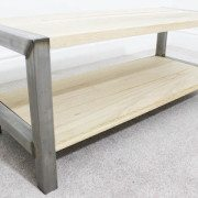 oak-industrial-coffee-table-london