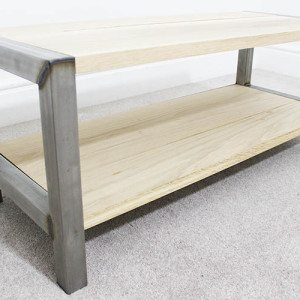oak-industrial-coffee-table-london