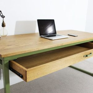 vintage-industrial-desk-with-drawer